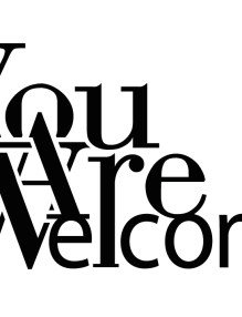 you_are_welcome_logo