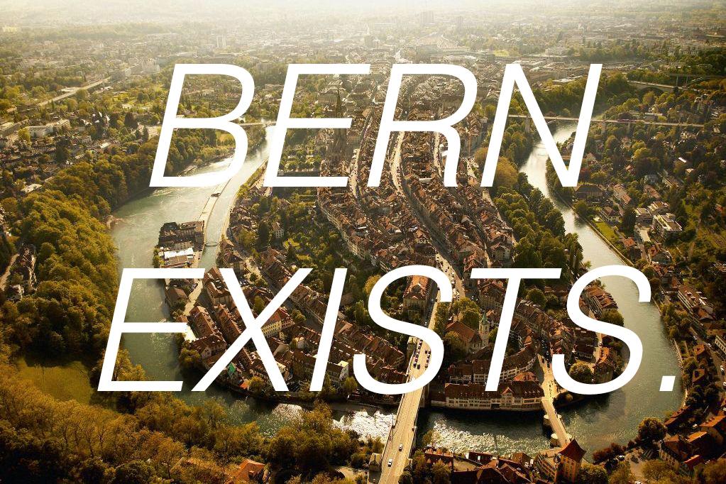 Bern_Stadtansicht Kopie