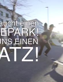 Chur Skatepark