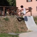 Herzblut Skateboards
