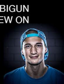 lukas-bigun_new