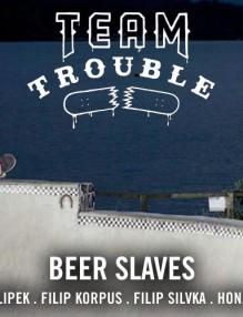 beer_slaves