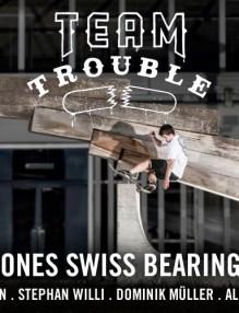 bones_swiss_bearings