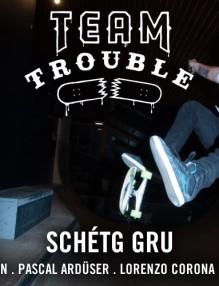 schetg_gru