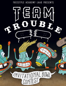 teamtrouble_teaser