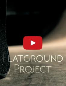 flatground