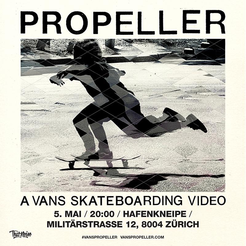 Vans_Propeller_insta_flyerCH_ZU01