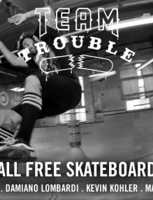 all_free_skateboard