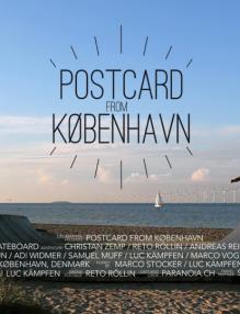 Kobenhavn_FINAL