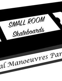 small-room_2