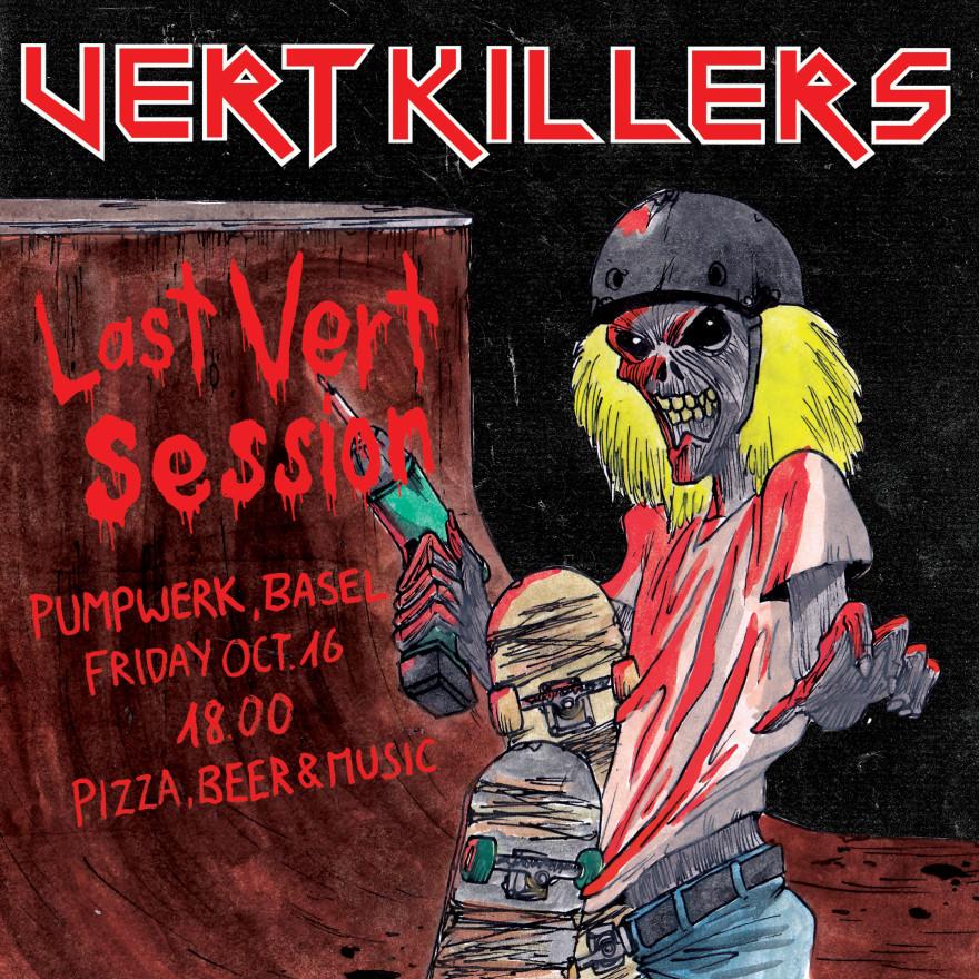 Vert_Killers