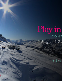 PLAY_facebook_playinstyle_800x600_wi16