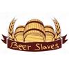 beerslaves