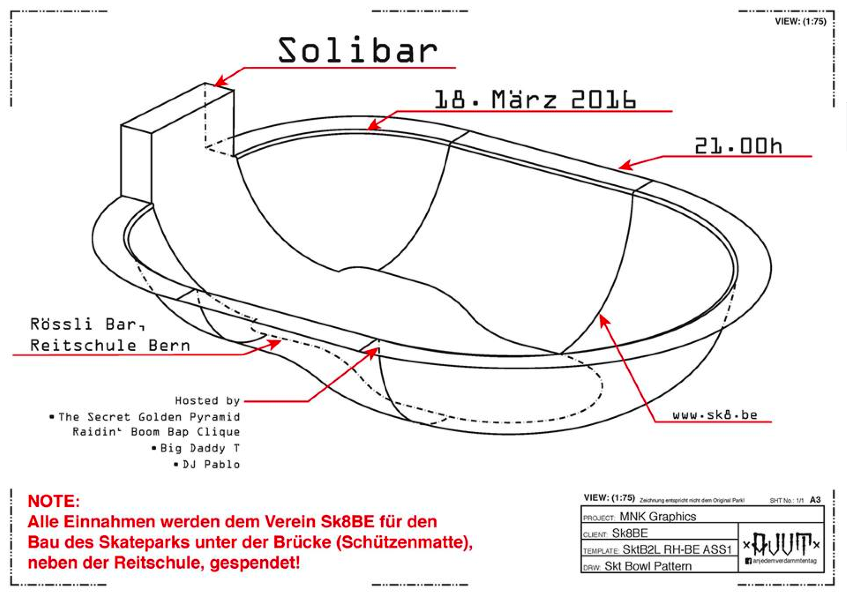 soliparty_be