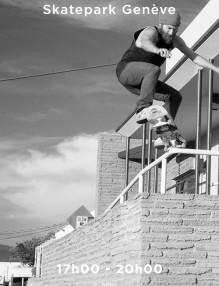 Audition-Skate-nb-1