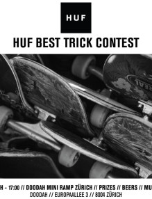 huf-best-trick-flyer