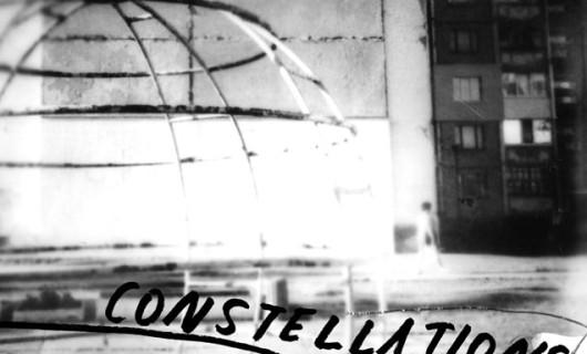 """""""Constellations"""" – SERGEJ VUTUC in Konstanz"""