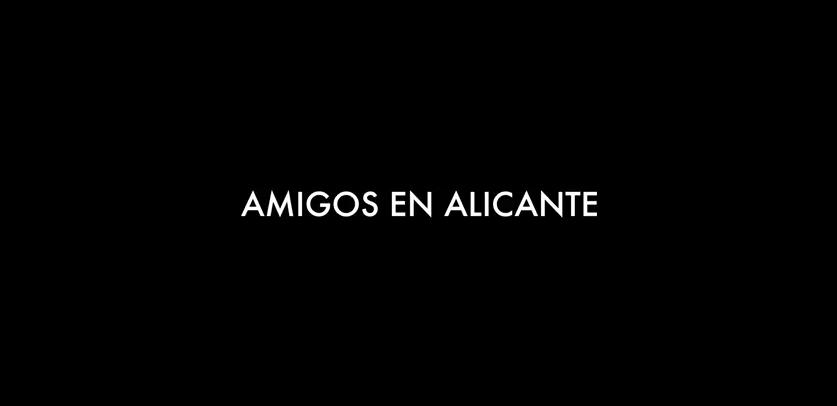 BÚSQUEDAS FRECUENTES EN Alicante