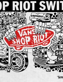 Vans_SR2017_1200x600