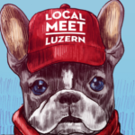 localmeet_quer