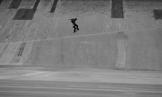 BIRDS BRIGADE // Full movie, Glarus Yeah!