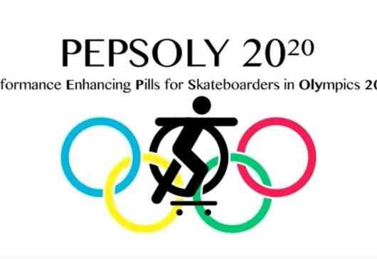 PEPSOLY2020